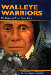 WalleyeWarriors